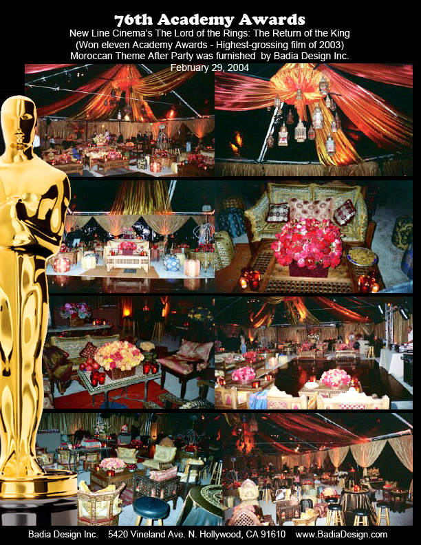 The Oscar Whiteness Machine also Top Five New Year Decoration Items in addition Cool Red Homemade Table Decorations For Graduation Party Ideas besides Viewing party likewise Hollywood Party Decorations. on oscar award party favors