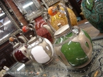badia_showroom45