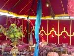badia_tent10