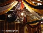 badia_tent14