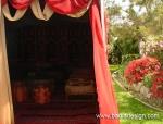 badia_tent16