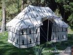 badia_tent19