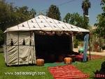 badia_tent2