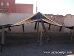 badia_tent20
