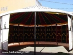 badia_tent23
