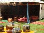 badia_tent3