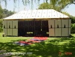 badia_tent4