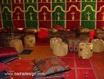 badia_tent6