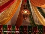 badia_tent7