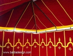 badia_tent8
