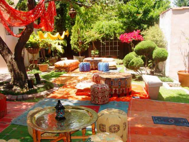 Gallery Moroccan Themed Party Rentals