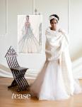 02-Wedding-Nouveau
