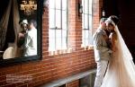 05-Wedding-Nouveau