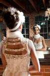 06-Wedding-Nouveau