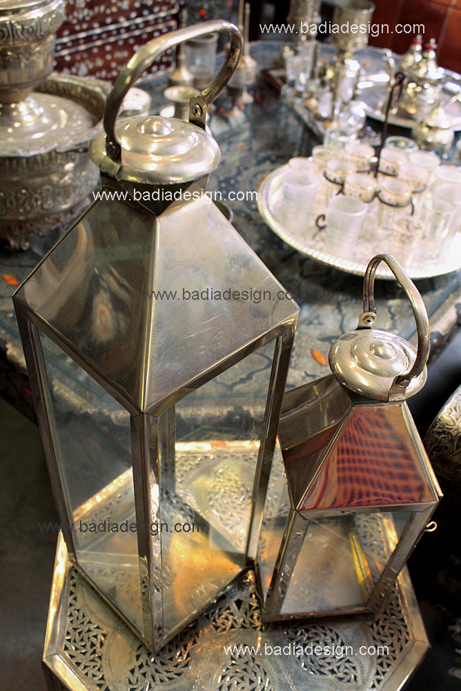 badia design moroccan themed wedding moroccan themed