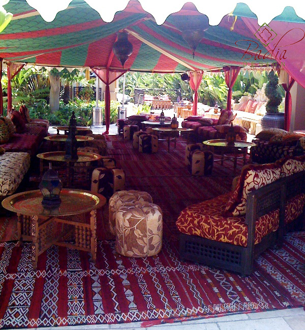 Moroccan Themed Party Rentals Moroccan Themed Party Rentals Los Angeles