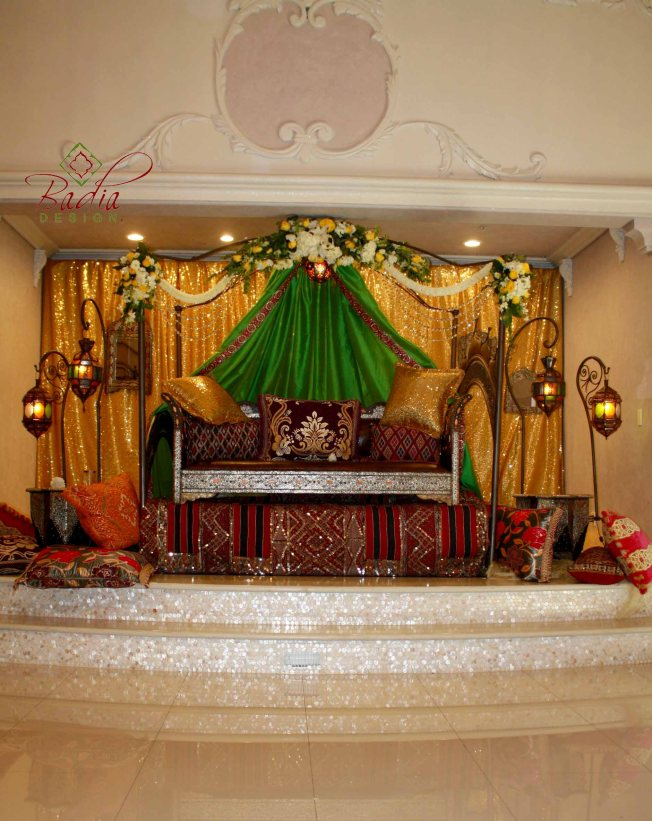 Moroccan Themed Wedding Design, Moroccan wedding, Moroccan wedding setup, Moroccan wedding planner, Moroccan wedding party planner, Moroccan wedding designer, Moroccan wedding ideas, Moroccan wedding blanket, romantic Moroccan wedding, Moroccan inspired wedding, Moroccan inspired wedding decorations, Moroccan wedding rug, Moroccan wedding traditions, Moroccan themed wedding, Moroccan wedding inspiration