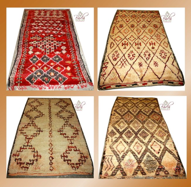 Moroccan Party Rugs Los Angeles, Moroccan Party Rugs, Moroccan Rug Los Angeles, Moroccan Rug West Los Angeles, Moroccan Rug West LA, Moroccan kilim rug Los Angeles, Moroccan kilim rug West Los Angeles, Moroccan kilim rug West LA, kilim rug, kilim rug Los Angeles, kilim rug West Los Angeles, kilim rug West LA, Moroccan vintage rug, Moroccan vintage rug Los Angeles, Moroccan vintage rug West Los Angeles, Moroccan vintage rug West LA, Los Angeles kilim rug, West Los Angeles kilim rug, West LA kilim rug, Moroccan rug runner, Moroccan rug runner Los Angeles, Moroccan rug runner West Los Angeles, Moroccan runner rug, Moroccan runner rug Los Angeles, runner rug Los Angeles, runner rug West Los Angeles, runner rug West LA, Moroccan runner rug West Los Angeles, Moroccan runner rug West LA, Moroccan Berber rug, Berber rug, Moroccan Berber rug Los Angeles, Berber rug Los Angeles, Moroccan Berber West Los Angeles, Moroccan Berber rug West LA, Berber rug West Los Angeles, Berber rug West LA, tribal rug, Moroccan tribal rug, Moroccan tribal rug Los Angeles, Moroccan tribal rug West Los Angeles, Moroccan tribal rug West LA, beni ourain rug from Morocco, Moroccan beni ourain rug, Moroccan beni ourain rug, Moroccan beni ourain rug Los Angeles, Moroccan beni ourain rug West Los Angeles, Moroccan beni ourain rug West LA