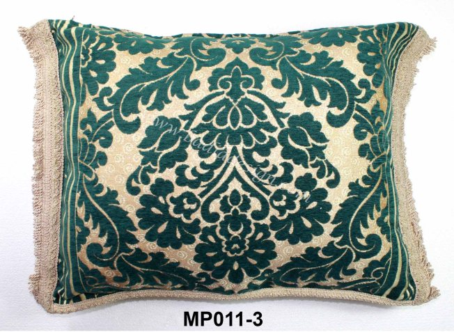 Moroccan wedding pillow, Moroccan wedding pillow Los Angeles, Decorative Moroccan Pillow, Moroccan pillow, Moroccan pillows Los Angeles, decorative Moroccan pillows Los Angeles, colorful pillows, Moroccan wedding pillows Beverly Hills, Colorful Moroccan pillows, Moroccan pillows, Moroccan pillow Los Angeles, decorative Moroccan pillow, hand stitched pillow, Moroccan hand stitched pillow, hand sewn pillow, Moroccan hand sewn pillow