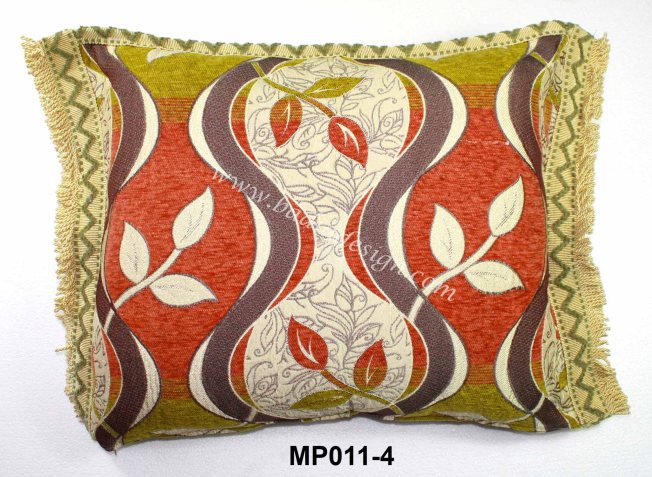 Moroccan wedding pillow, Moroccan wedding pillow Los Angeles, Decorative Moroccan Pillow, Moroccan pillow, Moroccan pillows Los Angeles, decorative Moroccan pillows Los Angeles, colorful pillows, Moroccan wedding pillows Beverly Hills, Colorful Moroccan pillows, Moroccan pillows, Moroccan pillow Los Angeles, decorative Moroccan pillow, hand stitched pillow, Moroccan hand stitched pillow, hand sewn pillow, Moroccan hand sewn pillow, Moroccan throw pillow