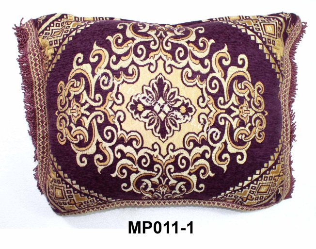Moroccan wedding pillow, Moroccan wedding pillow Los Angeles, Decorative Moroccan Pillow including Moroccan pillow, Moroccan pillows Los Angeles, decorative Moroccan pillows Los Angeles, colorful pillows, Moroccan wedding pillows, Beverly Hills, Colorful Moroccan pillows, Moroccan pillows, Moroccan pillow Los Angeles, decorative Moroccan pillow, hand stitched pillow, Moroccan hand stitched pillow, hand sewn pillow, Moroccan hand sewn pillow