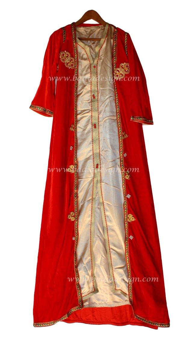 Moroccan kaftan, Moroccan kaftan dress, Moroccan wedding kaftan, handmade Moroccan kaftan, what is a kaftan, Moroccan kaftan for women, Moroccan kaftan for men, Moroccan clothing, Moroccan kaftan from Badia Design, Moroccan wedding kaftan dresses, Senegalese kaftan, Moroccan kaftans online, Moroccan kaftan dresses for sale, Moroccan caftan, Moroccan wedding caftan