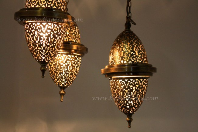 Moroccan Indoor Exotic Lighting, Moroccan brass lighting, Moroccan lighting, Moroccan, brass lighting, brass lighting fixtures, lighting fixture, chandelier, brass chandelier, Moroccan brass chandelier, brass light fixtures ceiling, living room light fixture, bathroom light fixture, wall light fixture, wall sconce, indoor light fixture, Moroccan indoor lighting fixture