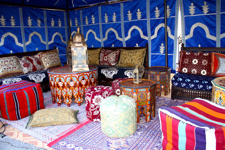 Prop Rentals, Movie Prop Rentals, Moroccan Tent Rentals, Television Prop  Rentals, Party