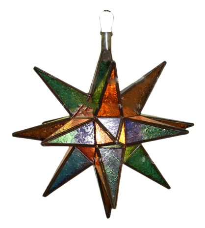 Moroccan party star shaped lantern, Moroccan star shaped lantern, Moroccan hanging lights, Moroccan indoor lighting, star shaped lantern, Moroccan glass lighting, glass lighting, zinc lighting, lantern with multi glass, lighting, outdoor lighting, hanging lantern, star shaped lantern, lantern, glass lantern, zinc lantern, outdoor lantern, indoor lantern, Moroccan home décor, Moroccan style lantern, Moroccan lanterns, Moroccan lanterns, star lantern, glass lantern, Moroccan glass lantern, metal star lantern, Moroccan metal star lantern, glass lantern, Moroccan glass lantern, Moroccan style star lantern