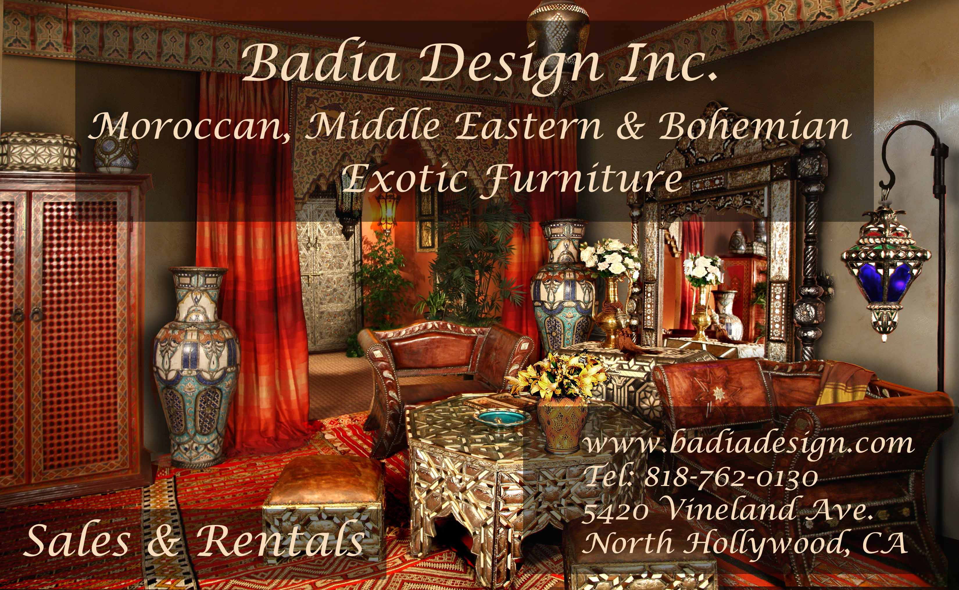 Moroccan furniture, Bohemian style furniture, Bohemian home furniture, Middle Eastern furniture store, Moroccan party rental, Moroccan Home Decor Imports, Moroccan interior decor, Moroccan Furniture and Accessories Los Angeles, best furniture store near me, Moroccan Style Furniture, Middle Eastern style furniture, Bohemian style furniture, Moroccan furniture Los Angeles, furniture sale, Moroccan home decor, wooden tables, chairs, wooden chairs, brass chandeliers, silver chandelier, wedding gifts, Moroccan party rental, Moroccan party rental Los Angeles, living room furniture, Moroccan living room furniture, Moroccan floor tile, water fountain, ceramic plates, ceramic bowls, brass lantern, silver lantern, ceramic novelties, tea glasses, Moroccan tea glasses, pouf, ottoman, Moroccan pouf, Moroccan ottoman, outdoor furniture, Moroccan outdoor furniture, patio furniture, African rugs, Mediterranean style furniture, Mediterranean furniture, Mediterranean home decor, interior design, Moroccan interior design, interior designer, home interior design, home interior designer, dishes, Moroccan tiles, silver plated, gold plated