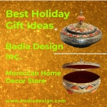 The Best Holiday Gift Ideas2020