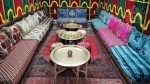 Moroccan Party Rental Store Los Angeles – Tent and Décor Rentals for AnyOccasion